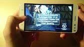 Продажа мобильных телефонов texet в казахстане. Высокое качество ✓ низкие цены ☎ +7 (727) 390 08 88 ➤ покупай cотовый на satelonline. Kz.