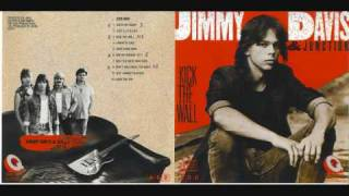 Jimmy Davis & Junction - Just a little Bit