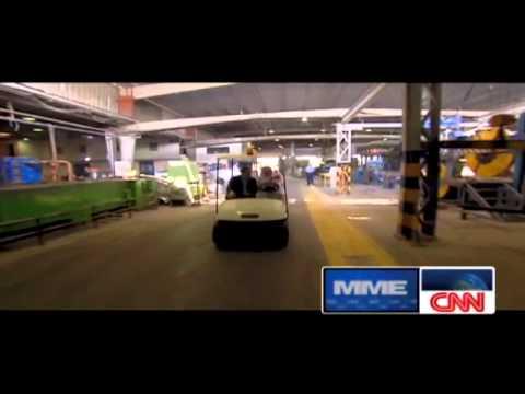 Midal Cables Ltd - CNN