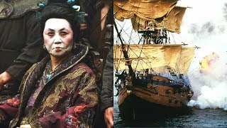 Top 10 Most Ruthless Pirates to have Ever Sailed