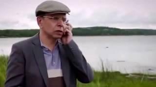 """""""Общак"""" фильм в стиле 90"""