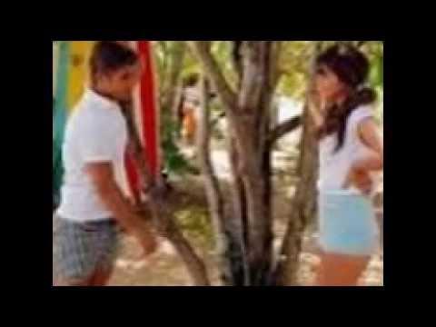Teen Beach Movie Brady And Lela Vs Brady And Mack Vs