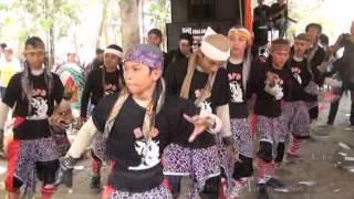 Rampak Juragan Empang - Sang Purnama Dewa
