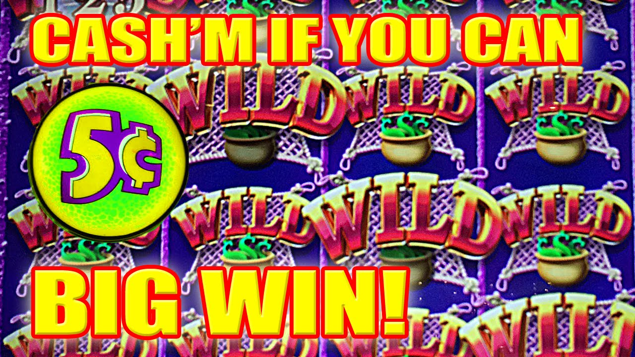 Can You Win Money On Slot Machine Apps
