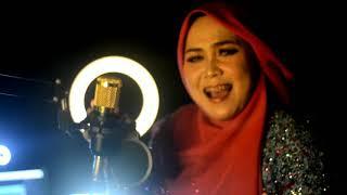Norma Sella - Anakku  ( Cover by Ikke Nurjanah )