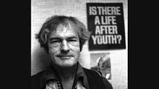 Tim Leary - Think For Yourself