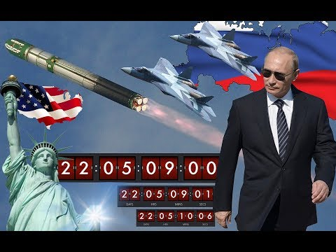 """Почему гиперзвуковые ракеты России, ставят """"крест"""" на доктрине США. Особенности разработки."""