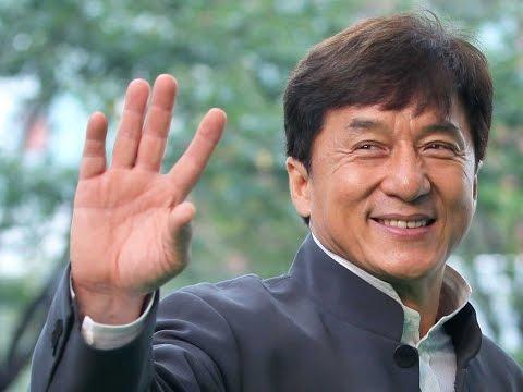 Джеки Чан часть 2 заключительная EA Sports UFC 2 (Jackie Chan)