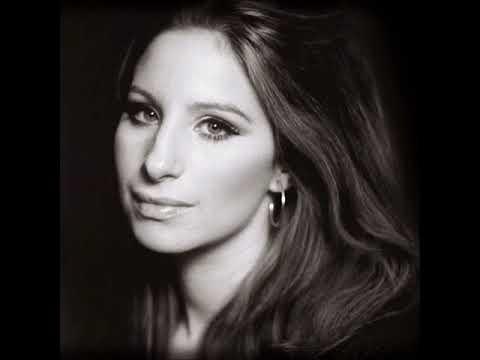 Barbra Streisand  All Is Fair In Love