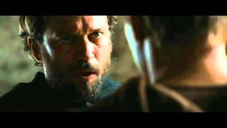 Arn The Knight Templar Official Trailer!