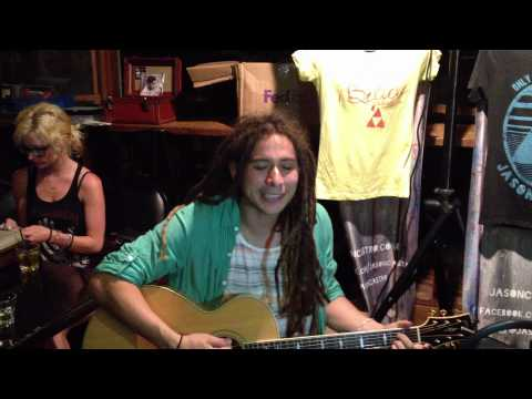 What A Day For A Daydream Ukulele Chords By Jason Castro Worship
