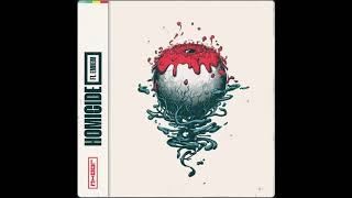 Download Mp3 Logic - Homicide  Feat. Eminem