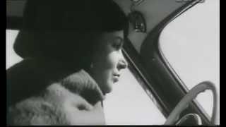 Supernoova (1965)