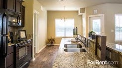 Retreat at Silvercloud Apartments in Boise, ID - ForRent.com