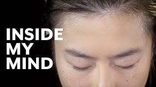 Inside My Mind | Ding Ning | Liebherr 2019 ITTF World Table Tennis Championships