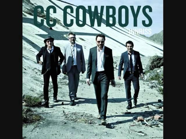 cc-cowboys-jern-og-metall-eirik-nielsen