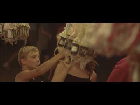 Thomas Toft Nilsson - DP Showreel 2017