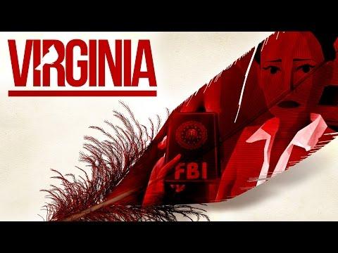 Un copil disparut... Virginia (1)