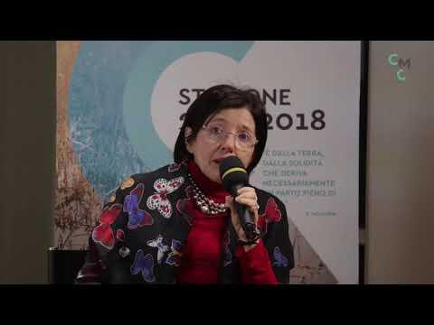 Arturo Martini La vita in opere 30 OTTOBRE 2017