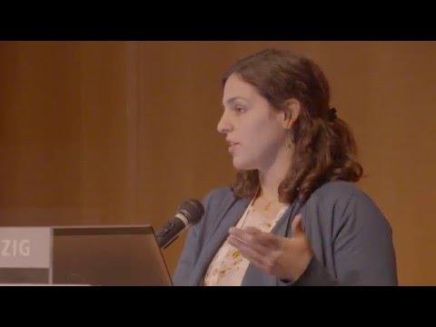 Vaccines, Adjuvants and Autoimmunity
