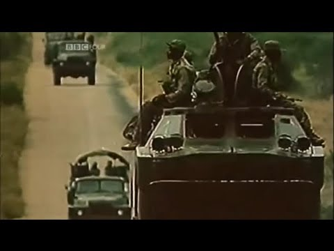 Download Angola Battle of Cuito Cuanavale 1987/88