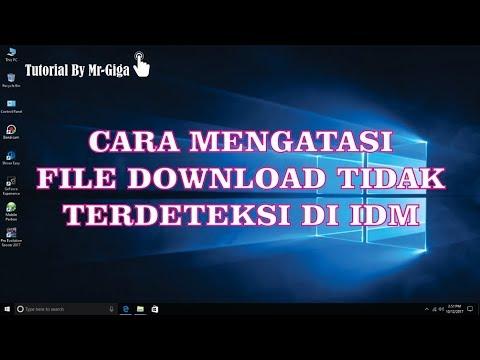 cara-mengatasi-file-download-tidak-terdeteksi-di-idm-[hd]