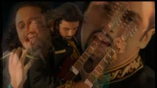 free mp3 songs download - Junoon soundtrack mp3 - Free