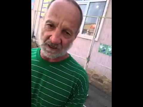 знакомство чеченской молодежи в москве
