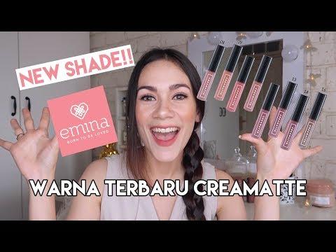 emina-creamatte-new-shade-08-15-(warna-terbaru)-|-she&cat