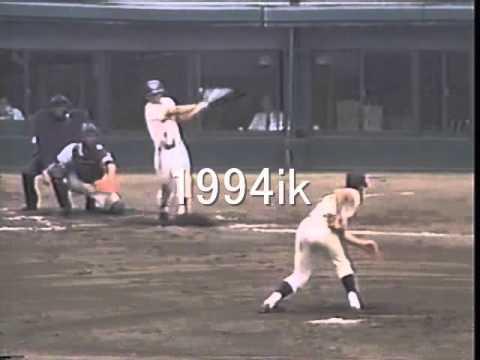 夏の高校野球 年(第101回)兵庫大会の優勝候 …