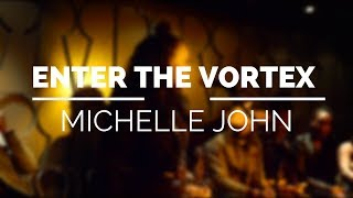 Michelle John - #FLOVortex #SpokenWord #Poetry