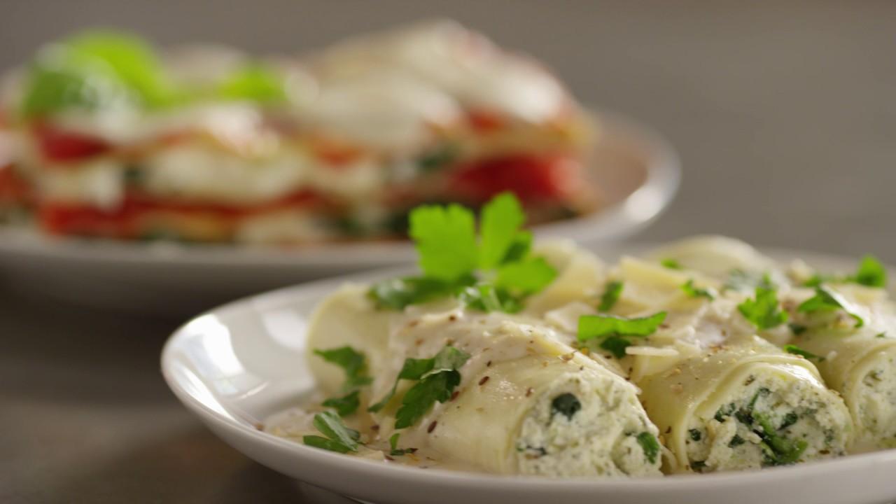Kitchen Aid Pasta Recipe on presto pasta recipes, gordon ramsay pasta recipes, bread recipes, tupperware pasta recipes, pampered chef pasta recipes, tyler florence pasta recipes, crockpot pasta recipes, mario batali pasta recipes,