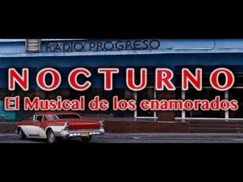 """""""nocturno""""-(nostalgia-cubana)-el-musical-de-los-enamorados"""