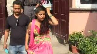 La perpétuité confirmée pour Charles Sobhraj au Népal