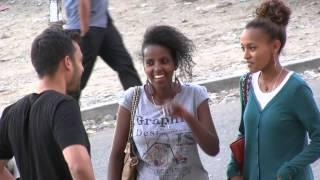 Day 20 : Ethiopia Eskista Challenge