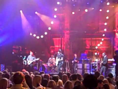 John Mayer - Heartbreak Warfare @ Beacon Theatre Live 11/17/09 - YouTube