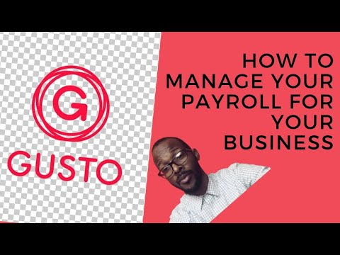 easy-way-to-hire-staff-&-do-payroll-for-your-small-business|-gusto