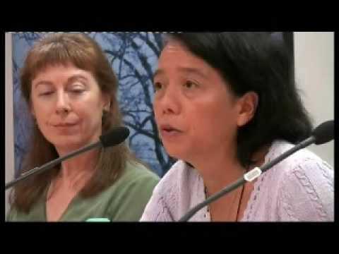 """Dr. Monika Mokre - """"Foreign Affairs: Austria-USA, Diplomacy through Arts Alliances"""""""