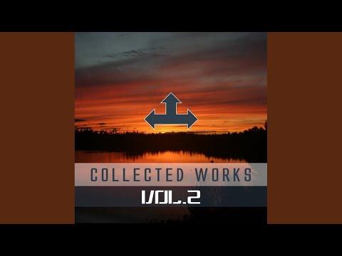 If I Let Yo Go (Original Mix)