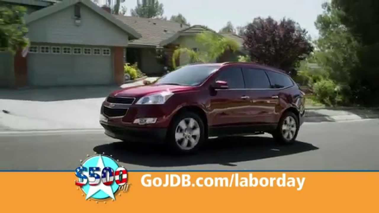 Jd Byrider Inventory Best New Car Release 2019 2020