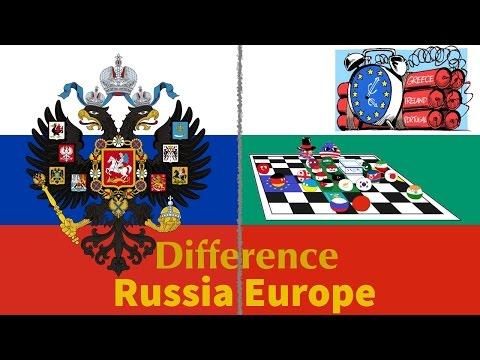 Bulgaria — Russian state-building