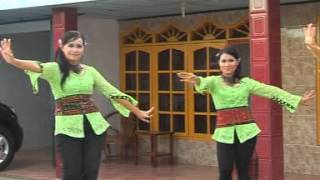 Tumorang trio 39 Tudia Ma Au Nadangolon 39 dangdut hits