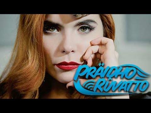 Paloma Faith - 30 Minute Love Affair (Subtitulos Inglés - Español)
