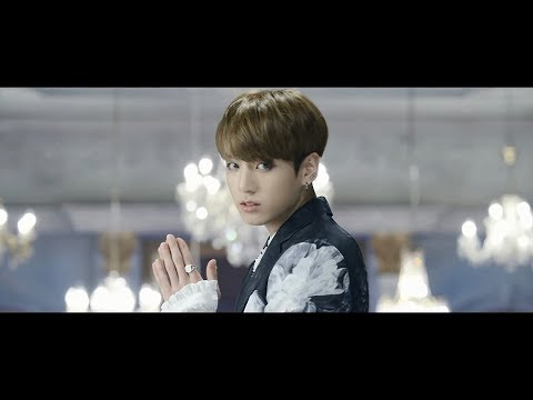 bts-jungkook-(정국)---2u-[david-guetta-ft.-justin-bieber-cover]