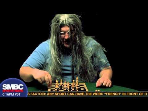 World Poker Championships - SMBC Theater