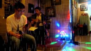 Guitar Kết Nối Những Đam Mê - offline 17/03/2013 - Cafe muối