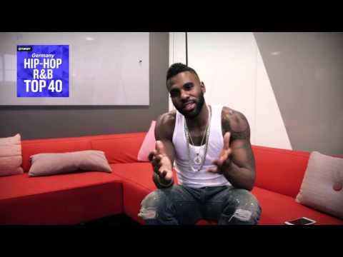 Jason Derulo presents TOPSIFY Hip-Hop and...