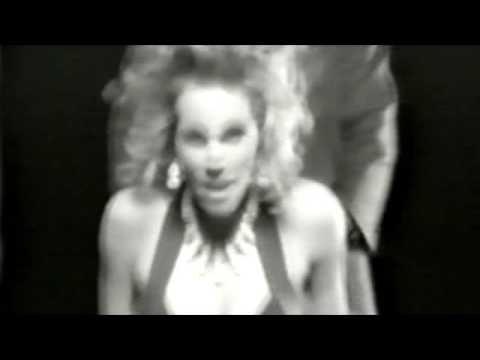 Roula   Lick It Remix 1995