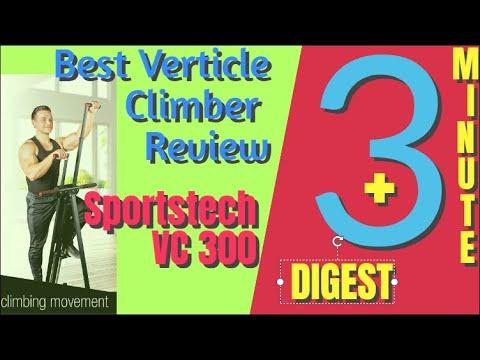 Best Vertical Climber review best vertical climbers 2020