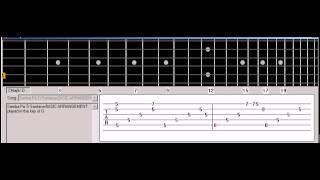 Como tocar Samba Pa Ti Carlos Santana en guitarra acustica